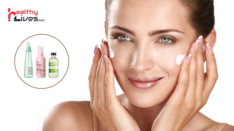 Oil-Free-Moisturizer-for-Skin