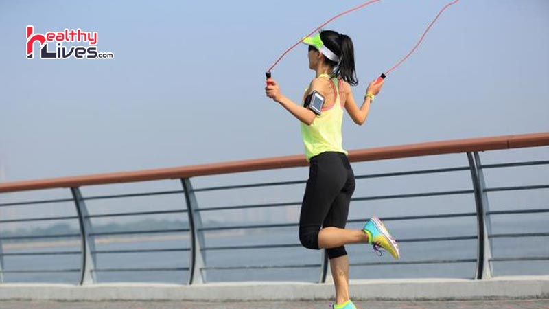 Cardio-Workout-for-Weight-Loss-in-Hindi