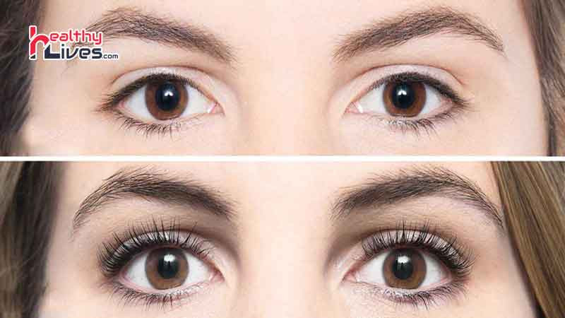 Eyelash-Growth-Home-Remedies