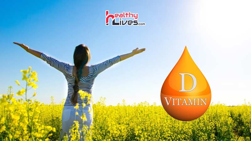 Vitamin-D-Benefits-in-Hindi