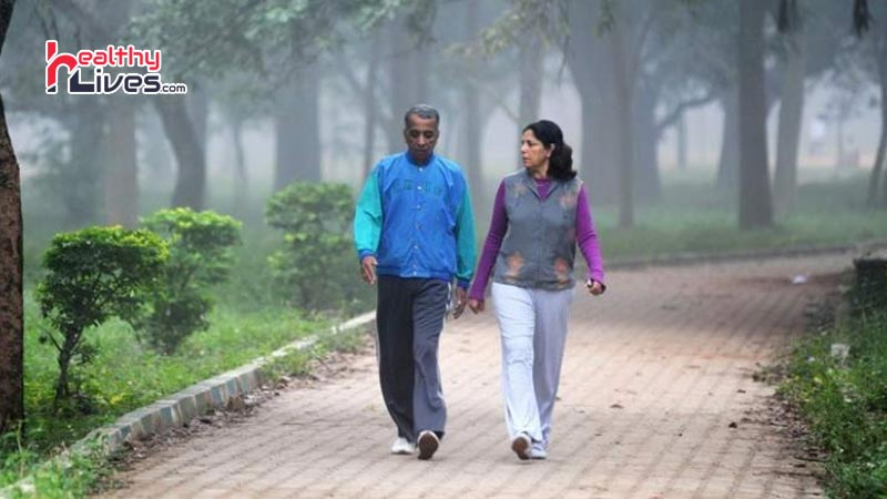 Benefits-of-Morning-Walk-in-Hindi-1