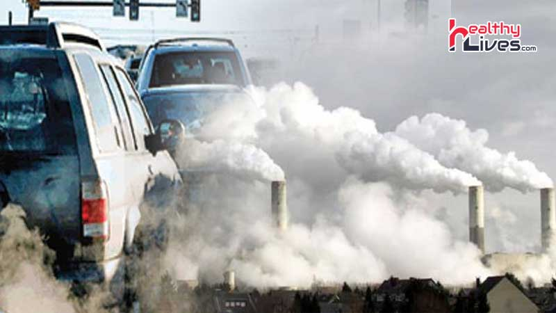 Health-Effects-of-Air-Pollution-in-Hindi